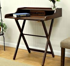 appealing small portable office cabins folding writing desk storage office ideas