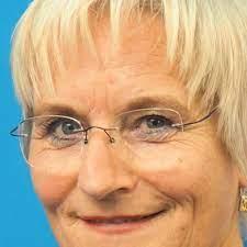 Ursula Mack - Senior Vertriebsdisponentin in Ulm - Randstad Deutschland  GmbH & Co. KG | XING