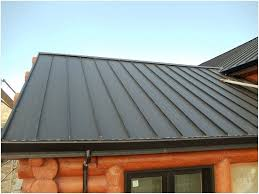 29 gauge metal roofing thickness charming light metal roof systems manufacturing and installation commercial