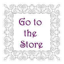 Stitch Happy! Home of Statler Stitcher Digital Designs and ... & Go to the Store! Adamdwight.com