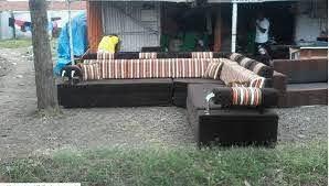 modern affordable furniture in nairobi