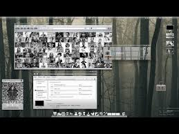 Разработка сайта Страна Здоровья Дипломная работа МГТУ  Дипломная работа разработка web сайта