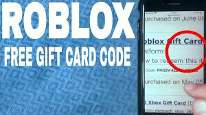 Generate roblox codes of several bounds as you can see on top of the page. Roblox Gift Card For Xbox One Online Discount Shop For Electronics Apparel Toys Books Games Computers Shoes Jewelry Watches Baby Products Sports Outdoors Office Products Bed Bath Furniture Tools