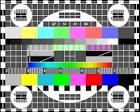 Почему телевизор плохо показывает 139