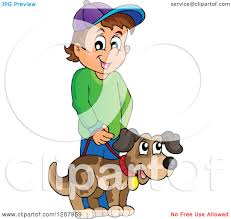 my favorite dog essay my favourite story essay essay on my  paragraph about pet dog essays on my favourite pet dog essay in marathi descriptive paragraph my