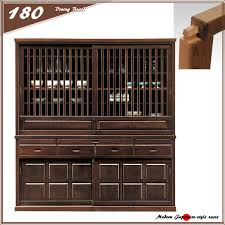 Image Kyoto 90 Dining Board Made In Japan Rakuten Ms1 Japanese Style Kitchen Cabinet 180 Cm Dining Board Lattice