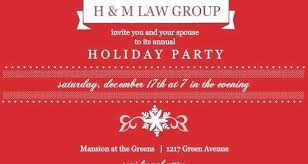 Gettogether Invitations Office Holiday Party Invitation Wording Also Good Office Holiday