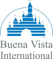 Buena Vista (brand) - Wikipedia