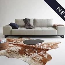 Photo of Modern Sense Furniture  Toronto ON Canada Condo Furniture  Toronto