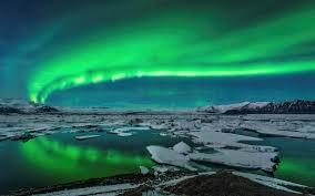 Stunning Northern Lights Stunning Northern Lights Wallpaper 45401 1920x1200px