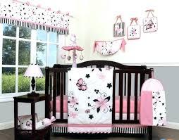 moon and stars crib bedding star crib bedding set star baby bedding rock star baby bedding