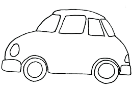 Collection Of Free Printable Coloring Pages Of Cars And Trucks