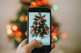 Best 25 Gadget Gifts Ideas On Pinterest  Gadget Christmas Gifts Gadget Gifts For Christmas