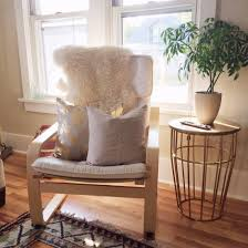 ... IKEA Poang Chair Review