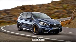 Coupe Series bmw 2 series active tourer : Coming Soon: BMW 2 Series Active Tourer - Page 5 - ClubLexus ...