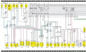 mercedes benz wiring diagrams wiring diagrams and schematics would like help ignition wiring diagram for 280se 3 5 108 057