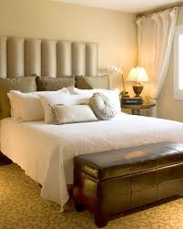 mosaic bedroom furniture. Luxury Boutique Interior Design Mosaic Hotel Beverly Hills Los Angeles King Bedroom Furniture
