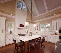 lighting for cathedral ceilings. Sloped Ceiling Lighting Adapter Elegant Cathedral Beautiful Kitchen Vaulted For Ceilings H