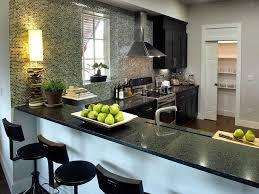 Marvellous Ideas Modern Asian Kitchen Design Decor On Home.