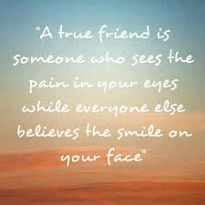 Great Friends Quotes Inspiration 48 Inspiring Friendship Quotes For Your Best Friend
