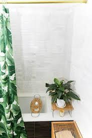 ways rental bathroom