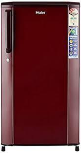 refrigerator haier. haier 170 litres 1703sr r direct cool single door refrigerator