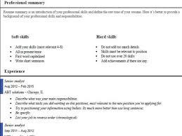Beautiful Yogurtland Resume Images - Simple resume Office .