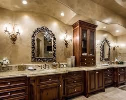 Best 25+ Tuscan bathroom ideas on Pinterest | Tuscan decor, Tuscan ...
