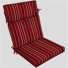 better homes and gardens replacement cushions. Fine Better Better Homes And Gardens Patio Furniture Replacement Cushions In A