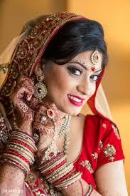 portrait of indian bride indian bridal portraits indian bridal portrait indian bridal fashions