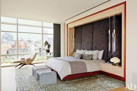 Contemporary Bedroom Ideas Designs 2
