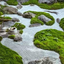 Zen Gardens 30 Magical Zen Gardens Gardens