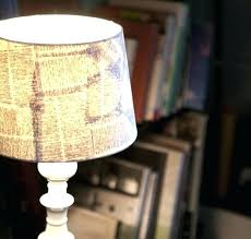 diy lamp shade lamp shades ad lampshades that will light up your hanging lampshade ideas diy lampshade ideas from scratch
