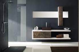 Beautiful Modern Bathroom Vanity Ideas Cool Lowe Lowes Vanities With Simple Design