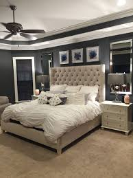 image modern bedroom furniture sets mahogany. Full Size Of :bedroom Furniture - The Stuff Dreams Are Made Prices Contemporary Sofa Image Modern Bedroom Sets Mahogany G