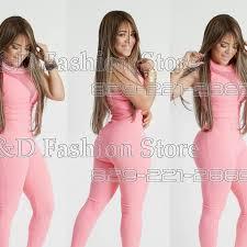 <b>D&D fashion</b> store - Home   Facebook