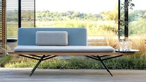 full size of outdoor timber table and bench seats nz how to choose garden furniture real