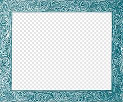 free rectangle symmetry design png