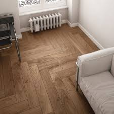 flooring for bedrooms. discover all the information about product floor tile / porcelain stoneware polished parquet look atelier brown - ceramiche marca corona and find flooring for bedrooms