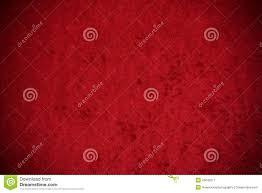 crushed red velvet texture. Crushed Red Velvet Texture H