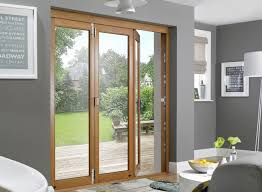 how wide are patio doors white upvc 4 pane sliding patio