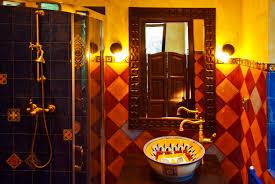 Mexican Bathroom 44 top talavera tile design ideas 6228 by guidejewelry.us
