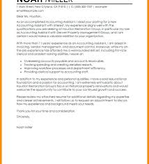 Personalized Cover Letter Samples – Joggnature