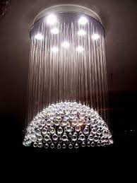 inspiring contemporary crystal chandelier 11 traditional crystal chandeliers