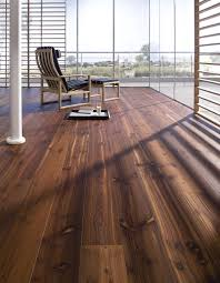 Wood Flooring Choosing The Best Wood Flooring For Your Home