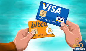 It is incredibly easy to buy stuff with a crypto debit card and you will see how further down in this article. Does Coinbase Load Prepaide Visa Cards Chainlink Vs Ripple