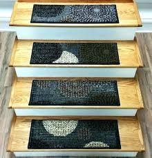 stair tread carpet install stair treads stair tread carpet stair treads carpet finished carpet stair treads