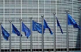 Recovery: the 4.7 miliardi Italia of the React-Eu program