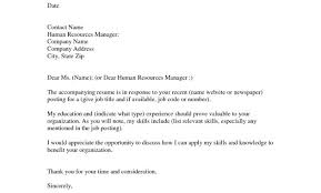 Need even more Attention Grabbing Cover Letters