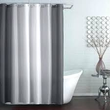 shocking extra long shower curtain liner u design pics for popular and concept extra long shower